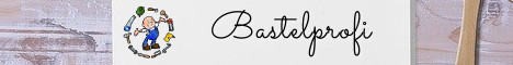 24 Bastelprofi