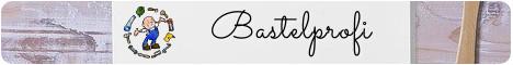 Bastelprofi