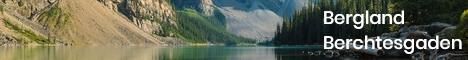 19 Bergland Berchtesgaden