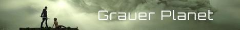 212 Grauer Planet