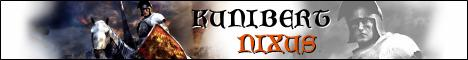 16 Kunibert Nixus