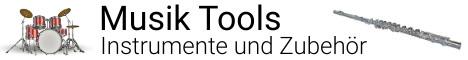 15 Musik Tools