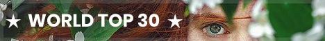 49 World Top 99